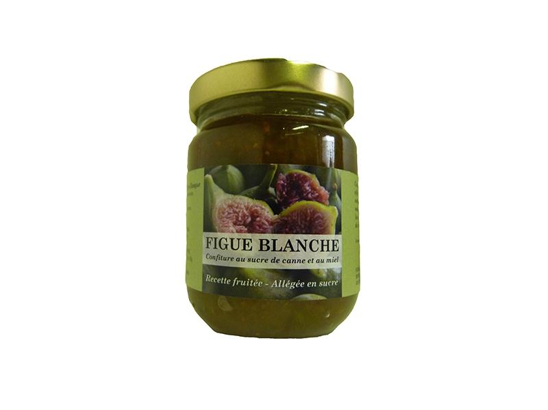 Lamigeon conserverie fond e en 1945 - Confiture de figues blanches ...
